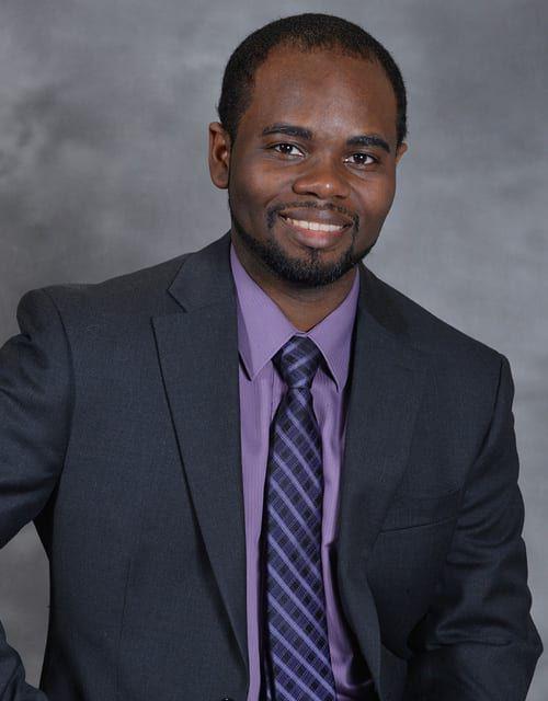 Dr.-Keith-James-OD